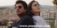 Beech Beech Mein Song – Jab Harry Met Sejal | Shahrukh Khan | Anushka Sharma