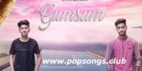 Gumsum Song – Armaan Ansari
