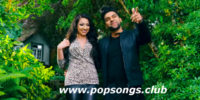 High Rated Gabru Song – Guru Randhawa