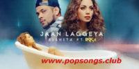 Jaan Laggeya Song – Rishita