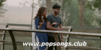 Jatt In Hummer Song – Arsh Maini