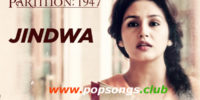 Jindwa Song – Partition 1947
