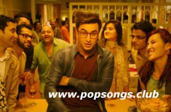 Khaana Khaake song
