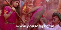 Gori Tu Latth Maar Song – Akshay Kumar, Bhumi Pednekar | Toilet Ek Prem Katha