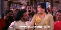 Mastu Mastu Hudugi Song – Upendra, Raveena Tandon