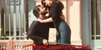 Mere Rashke Qamar Song – Ajay Devgan, Ilena D'cruz