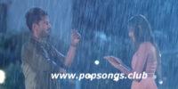 Meri Kamzori Song – Ladi Singh, Jaymeet