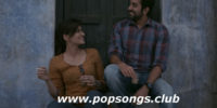 Nazm Nazm Song – Bareilly Ki Barfi