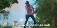 Next Enti Song – Nenu Local