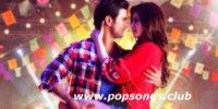 Paas Aao Song Lyrics – Armaan Malik Feat Prakriti Kakar