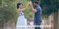 Sade Naal Yaariyan Song – Nachhatar Gill, Gurmeet Singh