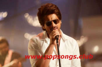 safar song