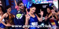Superstar Song – Sukhe, Divya Bhatt