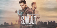 SWAT Song – AVI J ft. Heartbeat