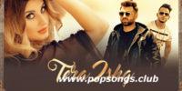 Tera Ishq Song – Nyvaan, Milind Gaba