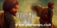 Toofan Rokne Song – Ranjith Bawa