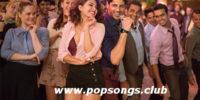 Chandralekha Song – A Gentleman | Vishal Dadlani, Jonita Gandhi