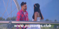 Rukh Song Lyrics – Akhil