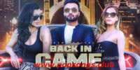 Back In Game Song – Deep Jandu, Aarsh Benipal
