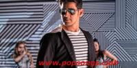 Boom Boom Tamil Song – Spyder