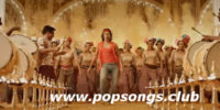 Suno Ganpati Bappa Morya Song Lyrics – Judwaa 2