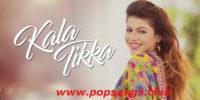 Kala Tikka Song – Navtej Bhullar