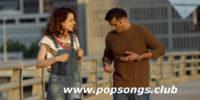 Meet Song – Arijit Singh – Simran