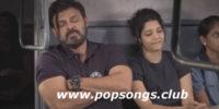 O Sakkanoda Song Lyrics – Guru – Venkatesh, Ritika Singh