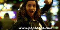 Pinjra Tod Ke Song Lyrics – Simran – Kangana Ranaut