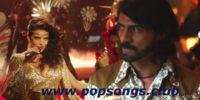 Zindagi Meri Dance Dance Song – Daddy – Arjun Rampal