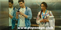 Achcham Telugandham Song Lyrics – Spyder
