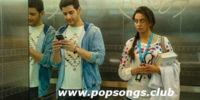 Achcham Telugandham Song Lyrics – Spyder
