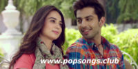 Thoda Aur Song – Ranchi Diaries