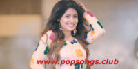 Baari Baari Barsi Song Lyrics – Miss Pooja