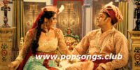Character Dheela Song Lyrics – Ready