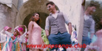 Ciciliya Ciciliya Song Lyrics – Spyder