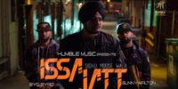 Issa Jatt Song Lyrics – Sidhu Moose Wala, Sunny Malton