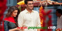 Mast Magan Song Lyrics – 2 States