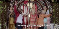 Sade Munde Da Viah Song lyrics – Dilpreet Dhillon, Desi Crew