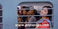 Sapne Re Song Lyrics – Secret Superstar
