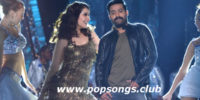 Tring Tring Song Lyrics – Jai Lava Kusa