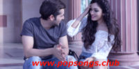 Ik Yaad Purani Song – Khushali Kumar