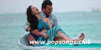 Khali Khali Dil Song – Tera Intezaar – Armaan Malik