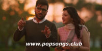 Rendu Kallu Song Lyrics – MahanuBhavudu