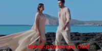 Tanhaiyaan Song Lyrics – Aksar 2