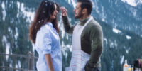Dil Diyan Gallan Song – Tiger Zinda Hai
