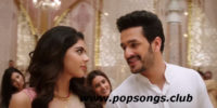 Merise Merise (Wedding Song) – Akhil