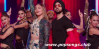 Pant Mein Gun Lyrics – Welcome To Newyork