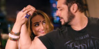 Nain Phisal Gaye Lyrics – Welcome To New York | Salman Khan, Sonakshi Sinha