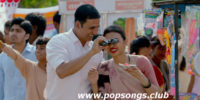 Aaj Se Teri Song Lyrics – Padman